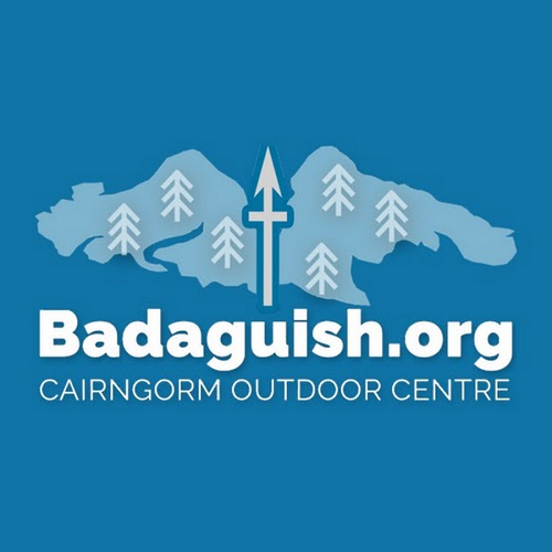 Badaguish Outdoor Centre