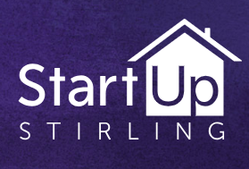 Start-Up Stirling