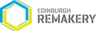 The Edinburgh Remakery Ltd