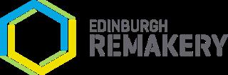 The Edinburgh Remakery Ltd