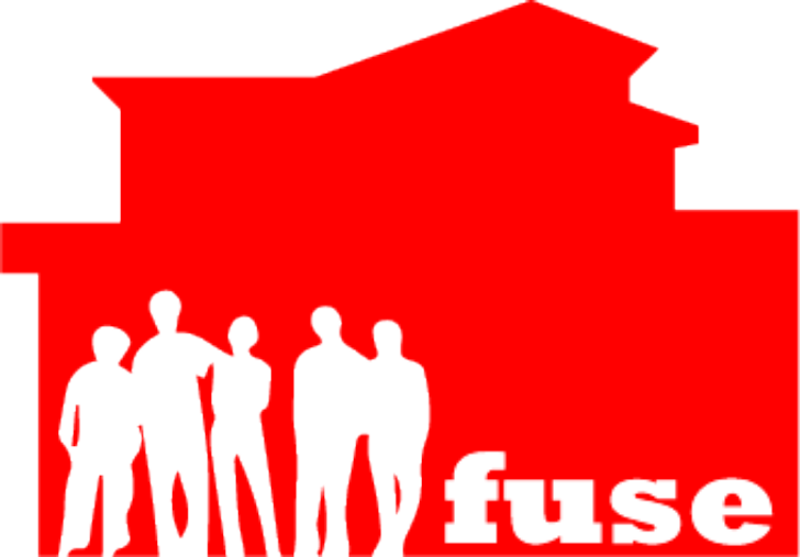 Fuse Youth Cafe