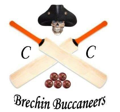 Brechin Buccaneers