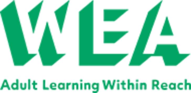Workers Educational Association Scotland