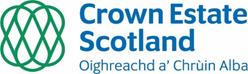 Crown Estate Scotland