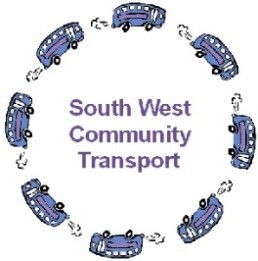 South West Community Transport