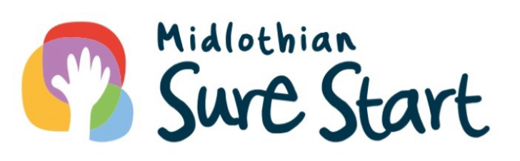 Midlothian Sure Start
