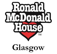 Ronald McDonald House Glasgow
