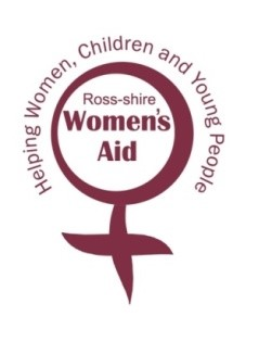 Ross-shire Womens Aid