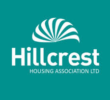 Hillcrest Housing Association Limited