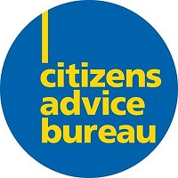 Greater Pollok Citizens Advice Bureau