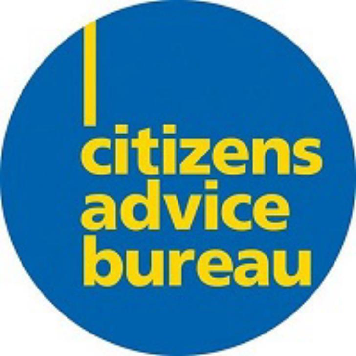 Greater Pollok Citizens Advice Bureau