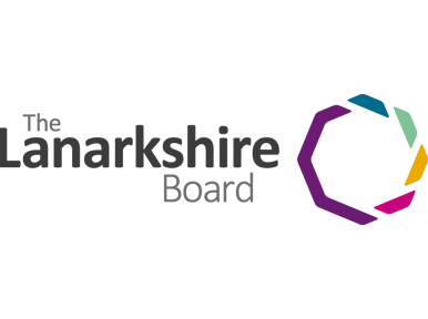 The Lanarkshire Board