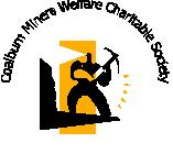 Coalburn Miners Welfare Charitable Society