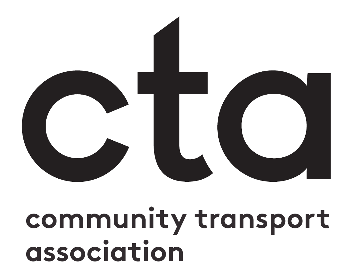 Community Transport Association UK