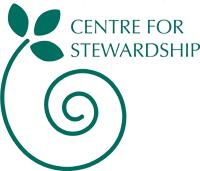 Falkland Centre for Stewardship