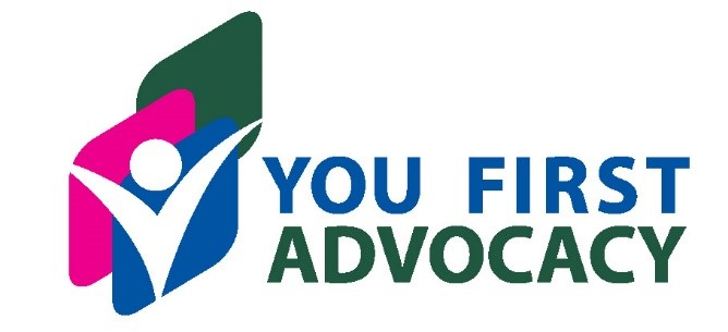 You First Advocacy