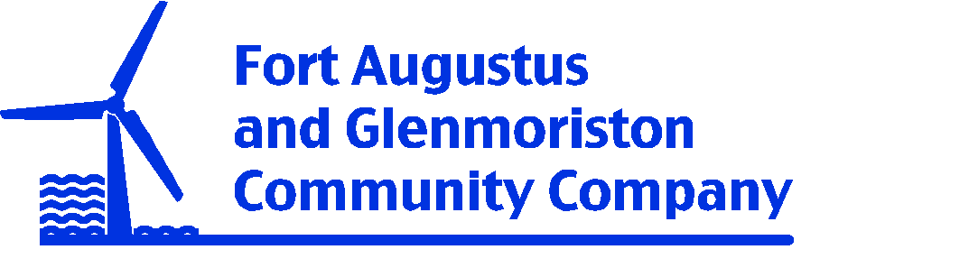 Fort Augustus & Glenmoriston Community Company