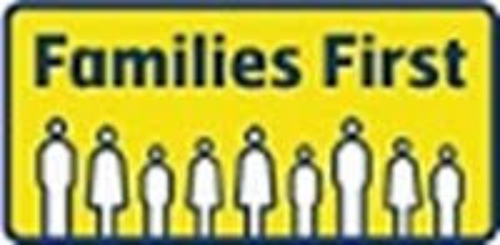 Families First - St Andrews