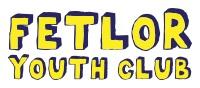 Fet-lor Youth Club