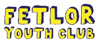Fet-Lor Youth Club