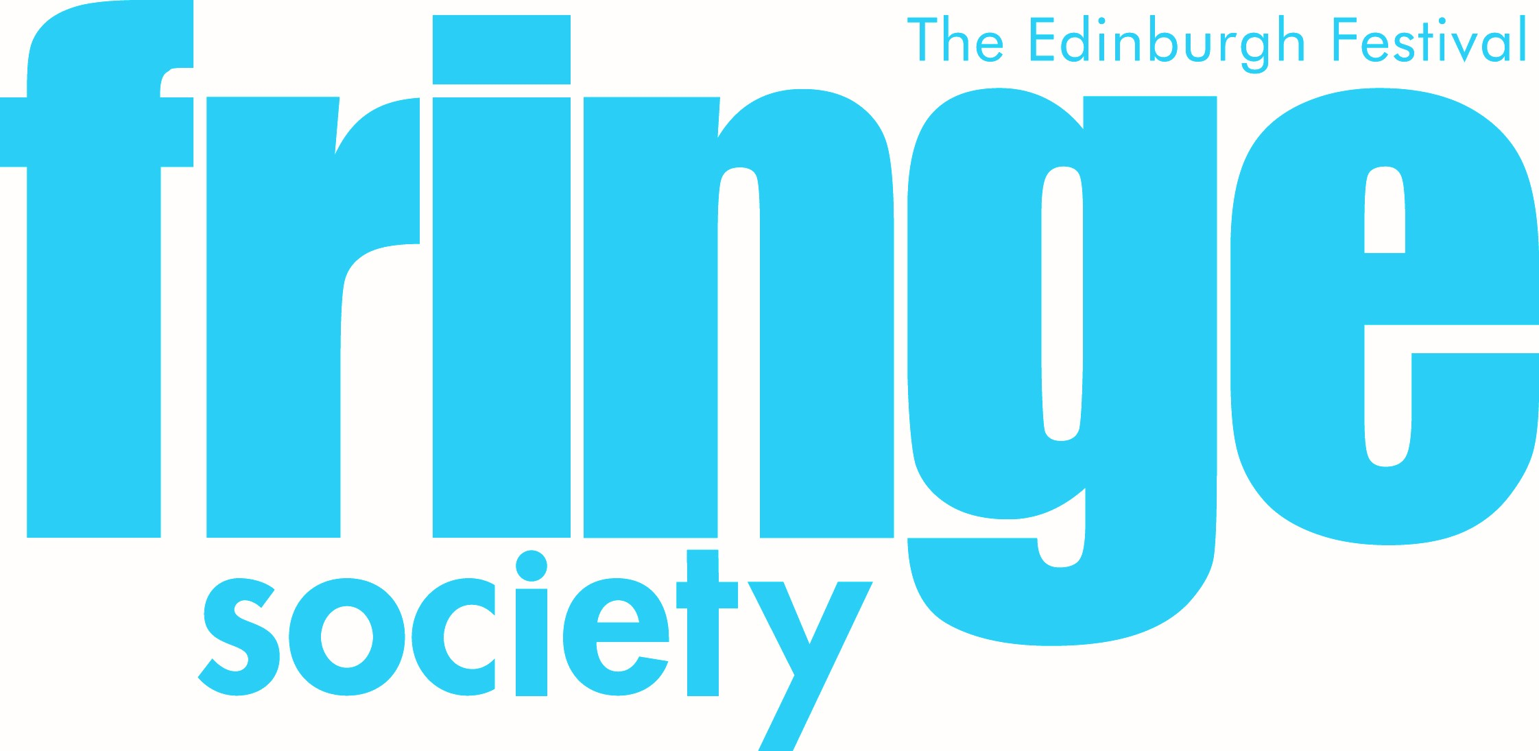 Edinburgh Festival Fringe Society Ltd