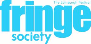 Edinburgh Festival Fringe Society