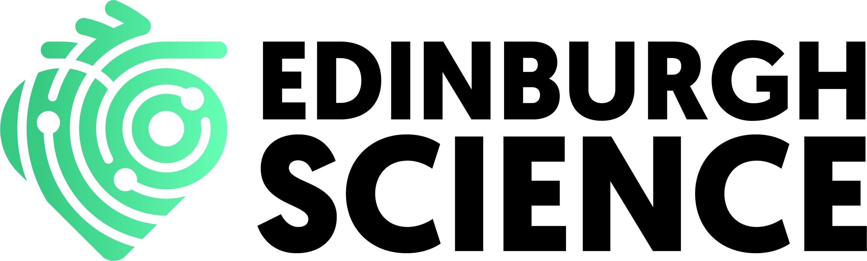 Edinburgh Science