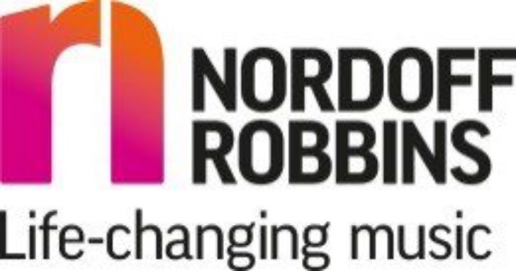 Nordoff-Robbins Music Therapy in Scotland