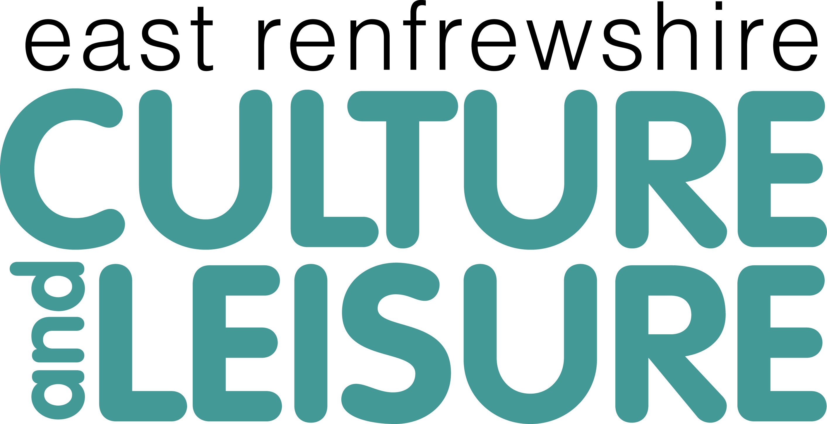 East Renfrewshire Culture & Leisure Limited