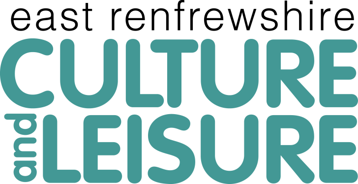 East Renfrewshire Culture & Leisure Limited