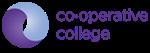Co-operative College CIO