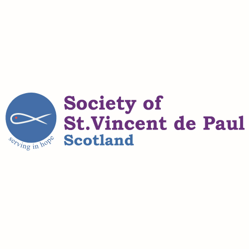Society Of St Vincent De Paul (Scotland)