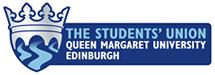 Queen Margaret University Students Union