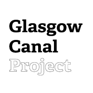 Glasgow Canal Project
