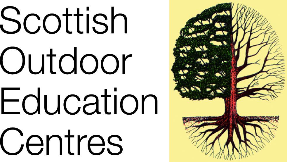 Scottish Outdoor Education Centres