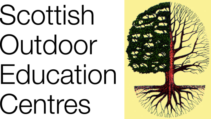 Scottish Outdoor Education Centres