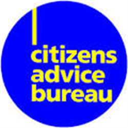 Clackmannanshire Citizens Advice Bureau