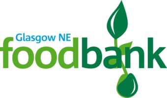 Glasgow NE Foodbank