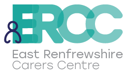 East Renfrewshire Carers Centre