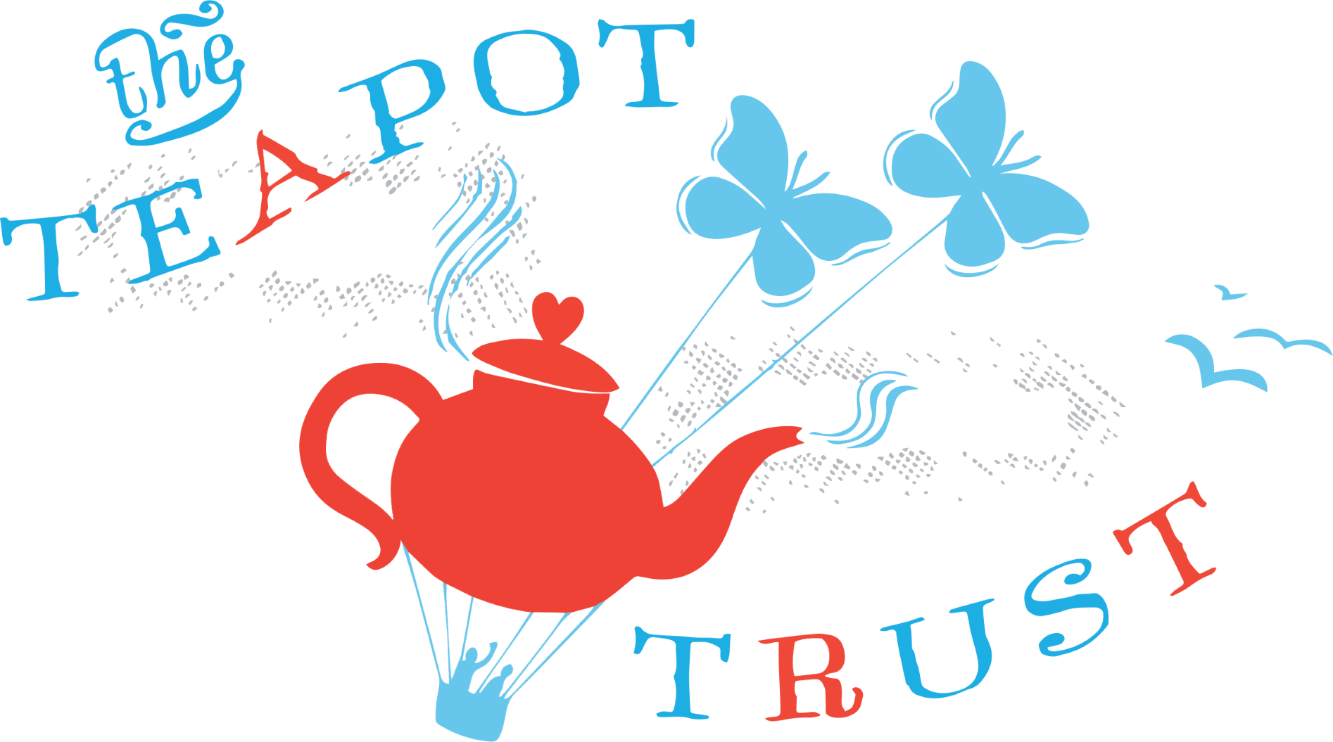 The Teapot Trust