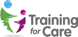 Training for Care