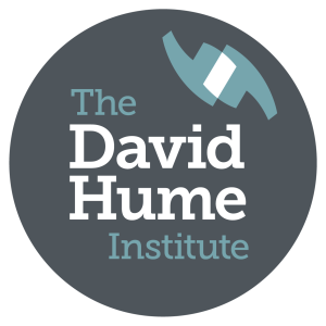 The David Hume Institute