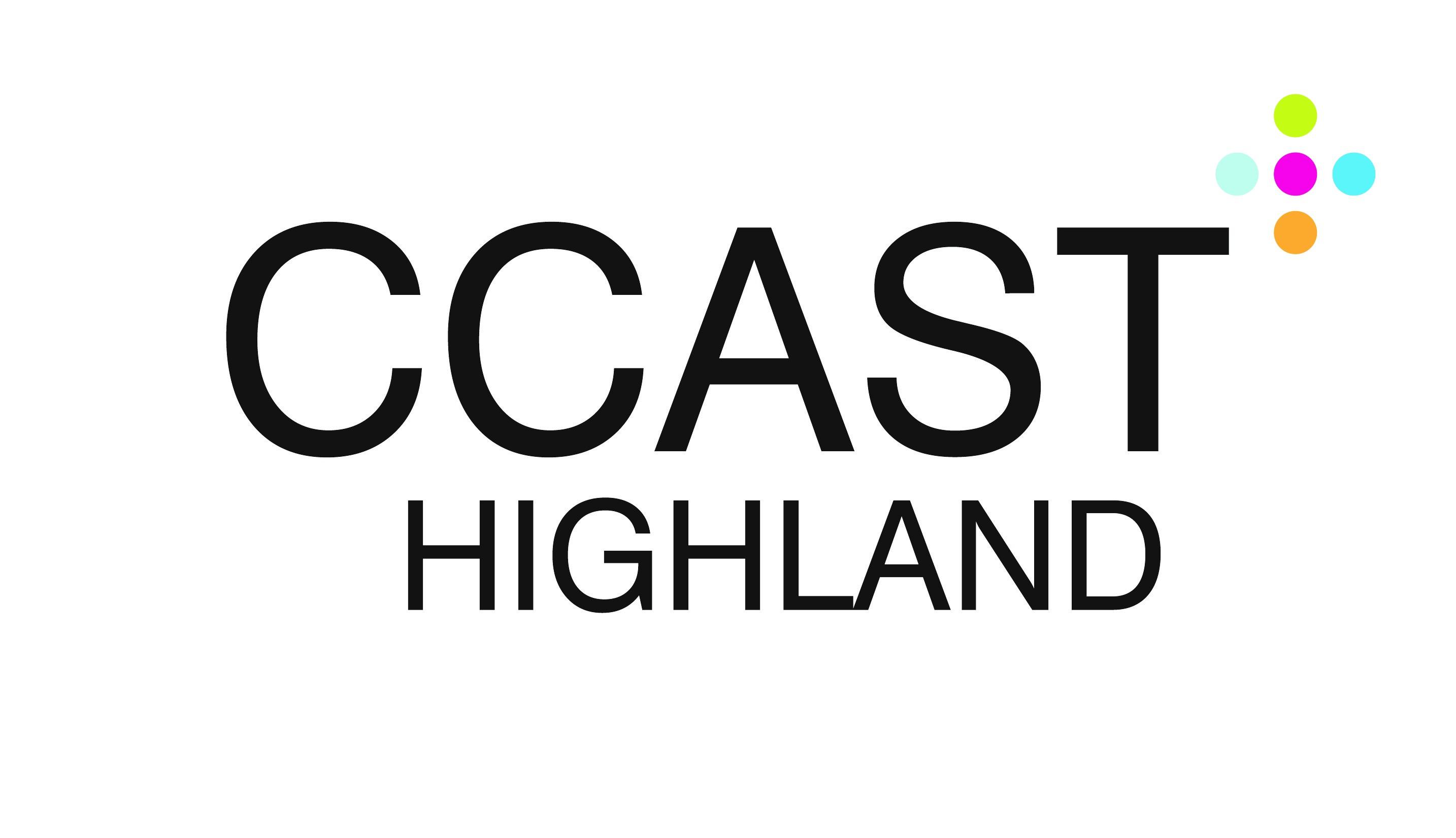 CCAST Highland