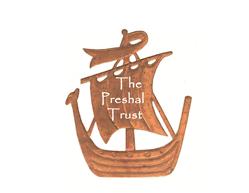 Preshal Trust