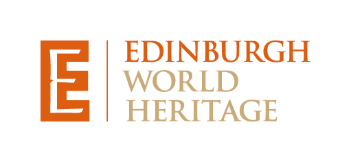 Edinburgh World Heritage
