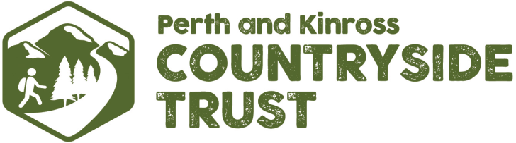 Perth & Kinross Countryside Trust