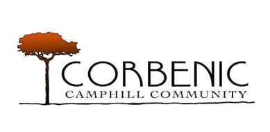 Corbenic Camphill Community Ltd