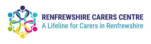 Renfrewshire Carers Centre