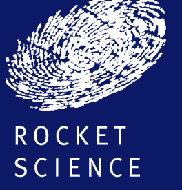 Rocket Science Uk Ltd