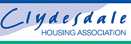 Clydesdale Housing Association Ltd
